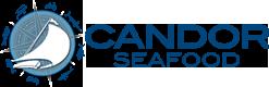 Candor Seafood